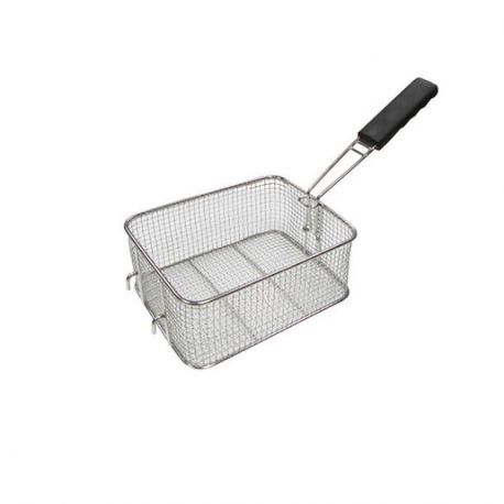 Spare Fryer Basket For HEA752 & HEA753 (Sold Singly)