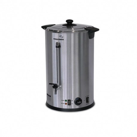 Roband UDS20VP Electric Hot Water Urn 20ltr (Sold Singly)