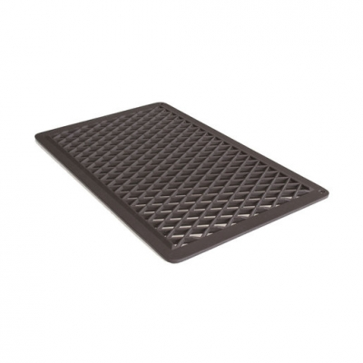 Rational Cross & Stripe Grill Grate 2/3GN