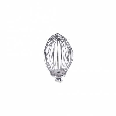 Wire Whip for 10L HEB632 Planetary Mixer (Sold Singly)