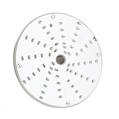 Robot Coupe Grating Disc 3mm 28058 (Sold Singly)