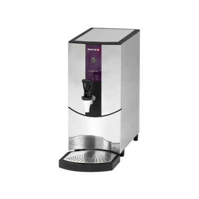 Marco Ecoboiler T5Water Boiler 28L Output (Sold Singly)
