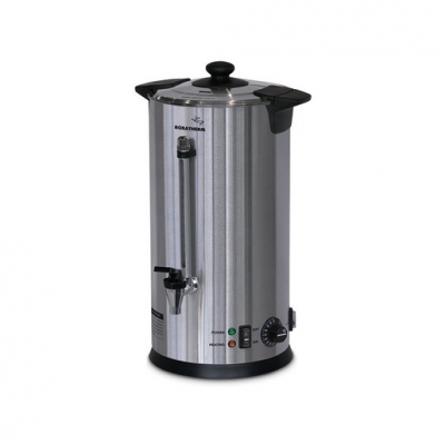 Roband UDS10VP Electric Hot Water Urn 10ltr (Sold Singly)
