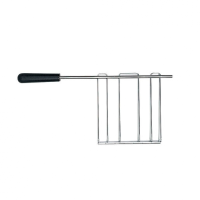 Dualit 00499 Sandwich Cage (Sold Singly)