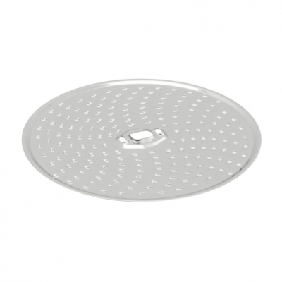 Grater Blade For HEA891 (Sold Singly)