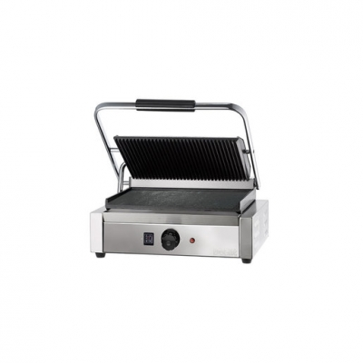 Dualit 96001 Panini / Contact Grill (Sold Singly)