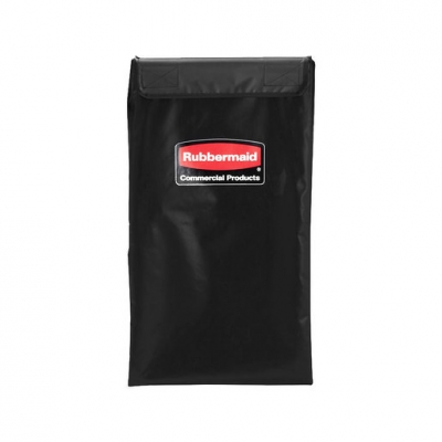 Rubbermaid X-Carts Bag 150ltr (Sold Singly)