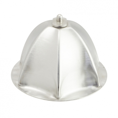 Complete Cone For HEA872 Citrus Juicer (Sold Singly)