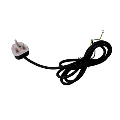 Power Cord 2.2m For HEA758 (Sold Singly)