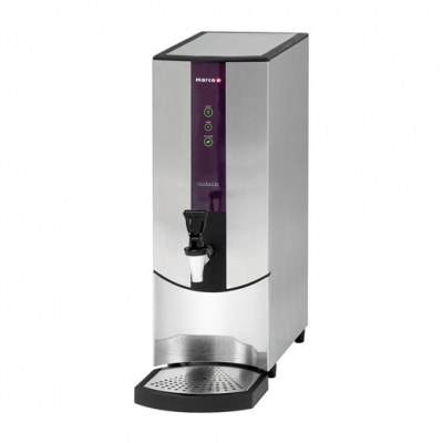 Marco Ecoboiler T10 Water Boiler 28L Output (Sold Singly)
