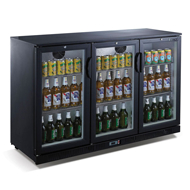 Catering Appliance Barware