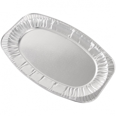 Disposable Trays Image