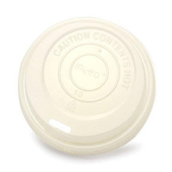 Disposable Lid Image