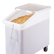 Food Storage Bins