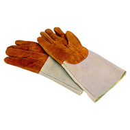 Gloves & Ovencloths