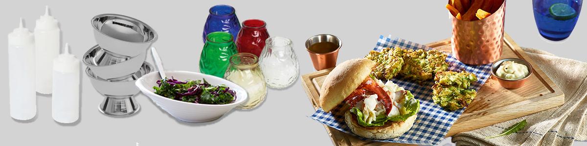 Fantastic Table Service Buffet Supplies The Restaurant Store Download Free Architecture Designs Grimeyleaguecom