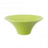 Mirage Oasis Flared Bowl 28cm Orchard (Sold Singly)