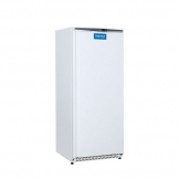 Arctica Medium Duty Upright Fridge 580Ltr - White (Sold Singly)