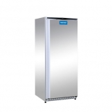 Arctica Medium Duty Upright Fridge 580Ltr - S/steel (Sold Singly)
