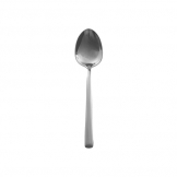 Signature Style Cambridge Dessert Spoon (12 pcs)