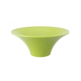 Mirage Oasis Flared Bowl 24cm Orchard (Sold Singly)