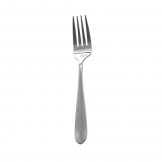 Signature Style Lichfield Table Fork (12 pcs)