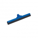Abbey Hygiene Squeegee Head 45cm Blue (Sold Singly)