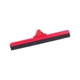 Abbey Hygiene Squeegee Head 45cm Red (Sold Singly)