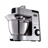 Chefmaster 5.5 Litre Table Top Mixer (Sold Singly)