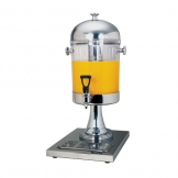 Chilled Juice Dispenser 6.5ltr (Sold Singly)