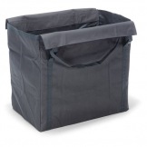 Numatic Spare Laundry Bag 150 Litre