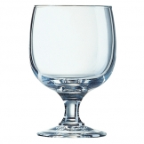 Amelia Wine Glass 25cl (48 pcs)