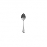 Signature Style Lincoln Tea Spoon (12 pcs)