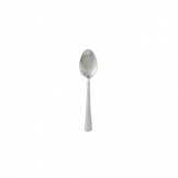 Economy Harley Tea Spoon (48 pcs)