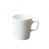 Great White Latte Mug 16oz 44cl (12 pcs)