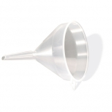 Funnel Polythene 7.5cm (Sold Singly)
