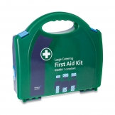 Aura Catering First Aid Kit Deluxe Large (Sold Singly)