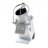 Hallde RG-350 Vegetable Preparation Machine