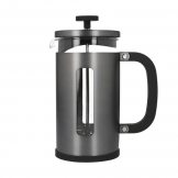8 Cup Pisa Cafetiere