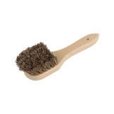 Sink Brush (Sold Singly)