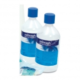 Eyewash First Aid Refills (Sold Singly)
