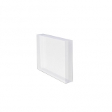 Business Card Holder Clear Acrylic (Sold Singly)