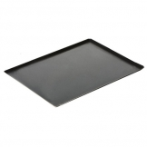 Baking Sheets Carbon Steel 60cm x 40cm (Sold Singly)