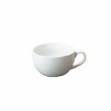 Great White Coffee Cup 9oz 25cl (12 pcs)