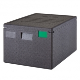 GoBox Top Loading Insulated Carrier (Sold Singly)