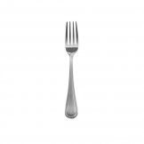 Signature Style Oxford Dessert Fork 18/10 S/S (12 pcs)