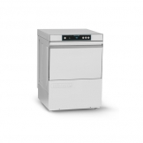 Blizzard Storm STORM50BT Dishwasher