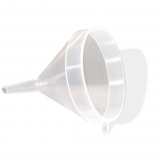 Funnel Polythene 18cm (Sold Singly)