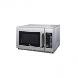 Chefmaster 1800 Watt Programmable Microwave (Sold Singly)