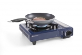 Hendi Portable gas stove